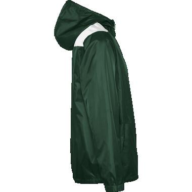 Quest Jacket