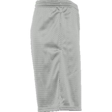 "Coaches Mesh 9"" Pocket Short"