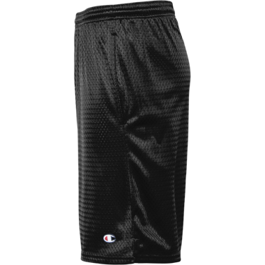 Champion Mesh 9 Pocket Short