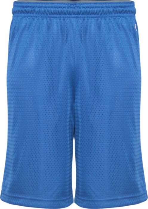 Champion Mesh 9 Shorts