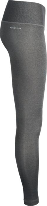 NPAC Glitter Compression Tight