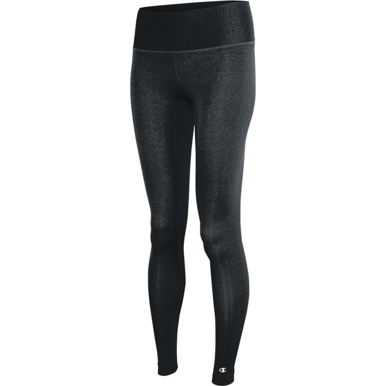 Absolute SmoothTec™ Band Tight