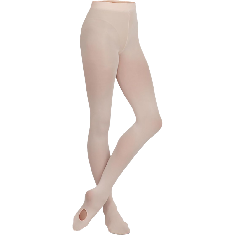 Ultra Soft Transition Tight