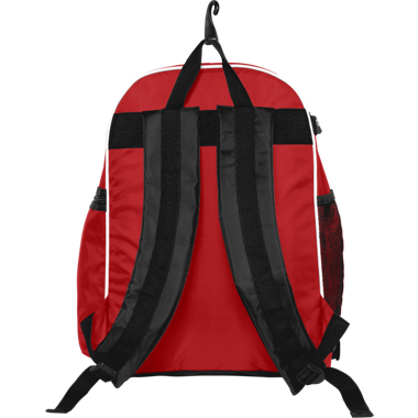All-Sport Backpack