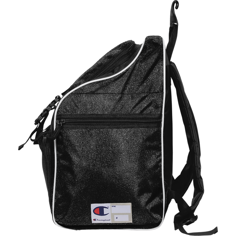 Glitter All Sport Backpack