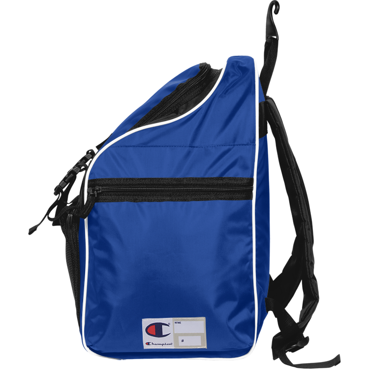 AFSCB AllSport Backback