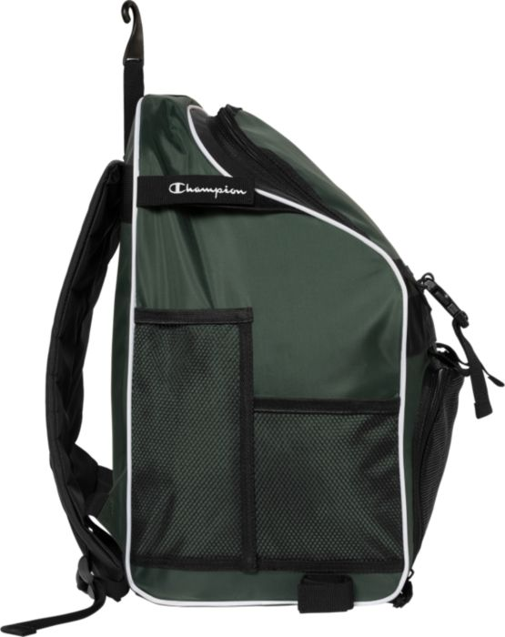 Personalized Large Sport Backpack