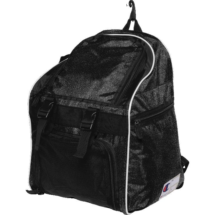 b49ed2a6f120 Custom Dance Team Accessories All Bags | Champion Teamwear