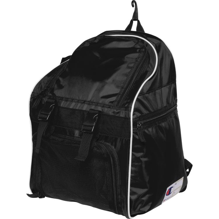 a66ade084d Champion All-Sport Backpack