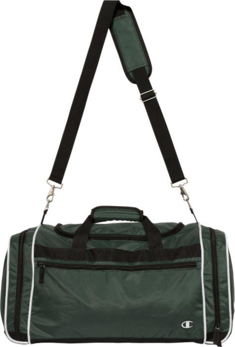 TDS Duffle Bag