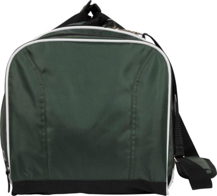 All-Around Duffle Bag