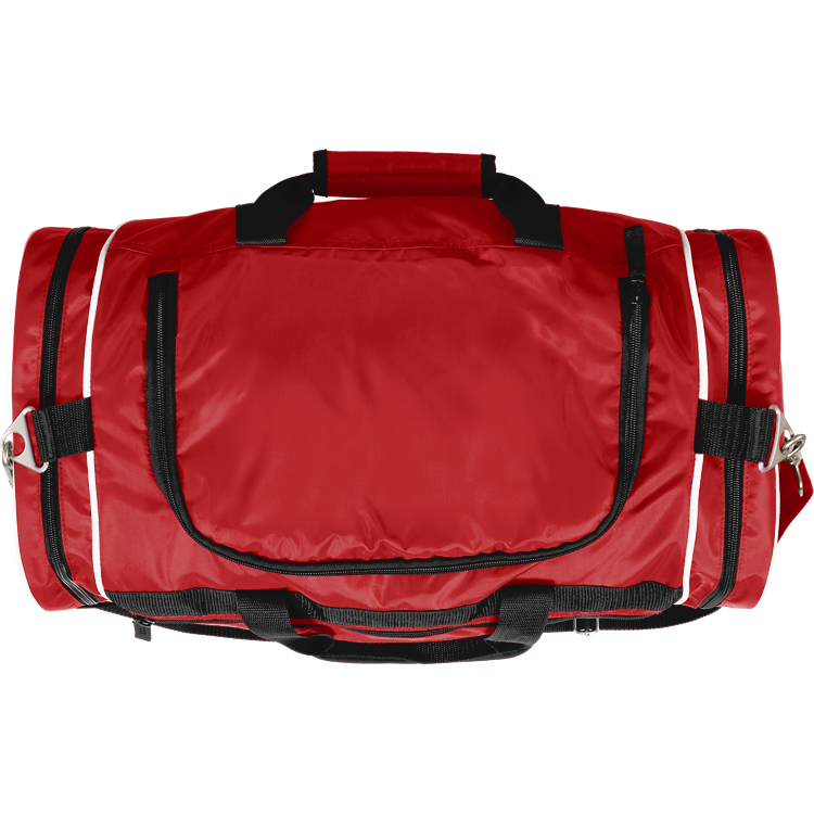 All-Around Duffle Bag