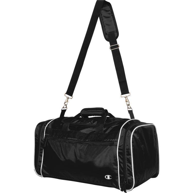 15ed79f0b1 Cheerleading Accessories Bags