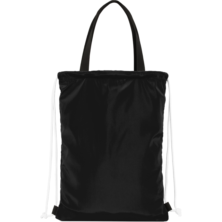 Studio Logo Sling Bag