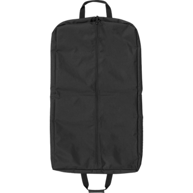 CHAMPION X BRG Garment Bag