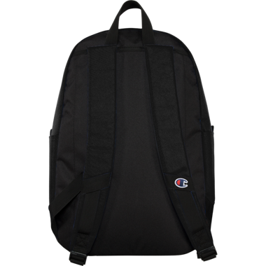 CHAMPION X BRG BOOK BAG