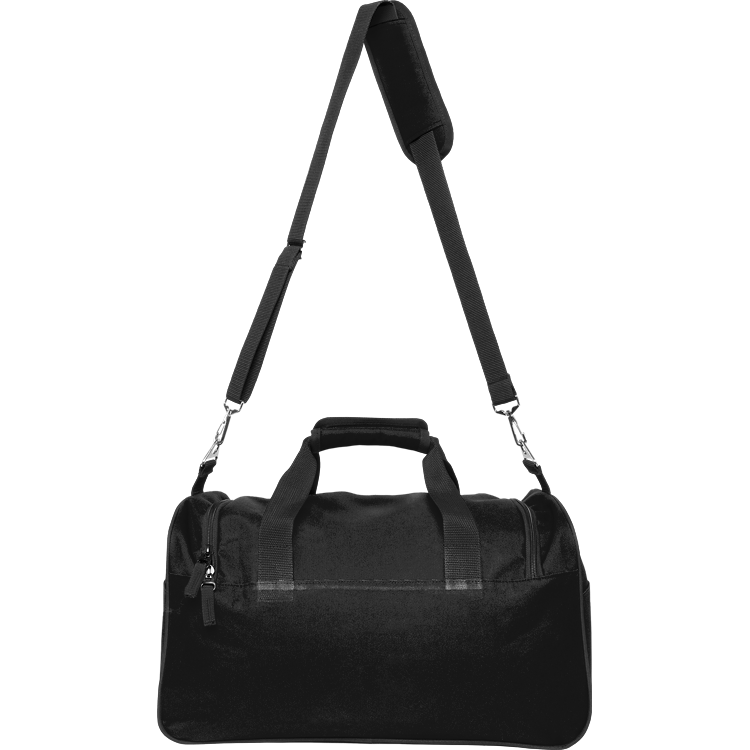 Essential Duffle Bag