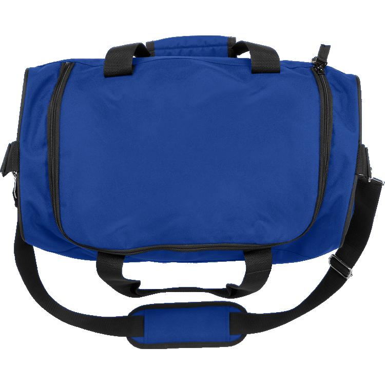 Essential Duffle Bag