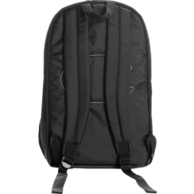 Squad Backpack