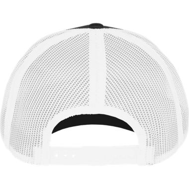Champion Mesh Hat Southeast
