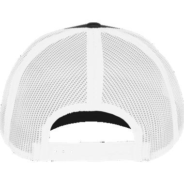 PDD 2020 Hat