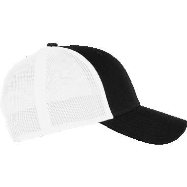 RDC Trucker Hat