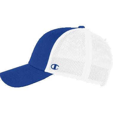 Trucker Mesh Hat