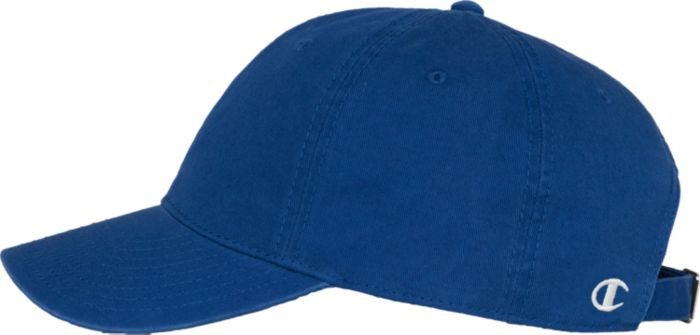 NPAC Cotton Twill Hat