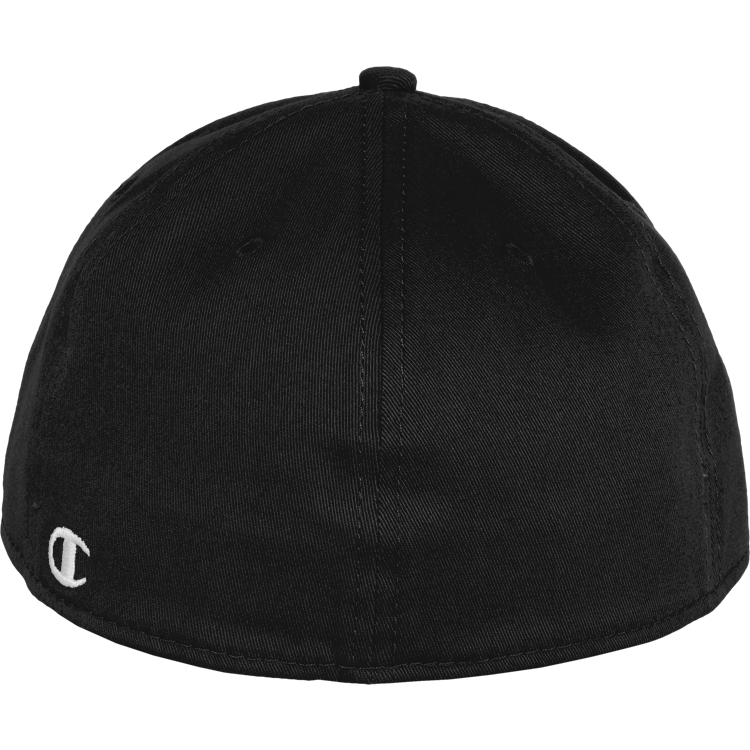 Stretch Fit Baseball Hat