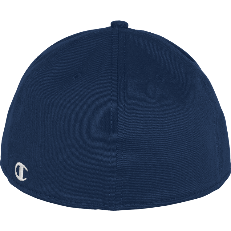 Stretch Fit Hat