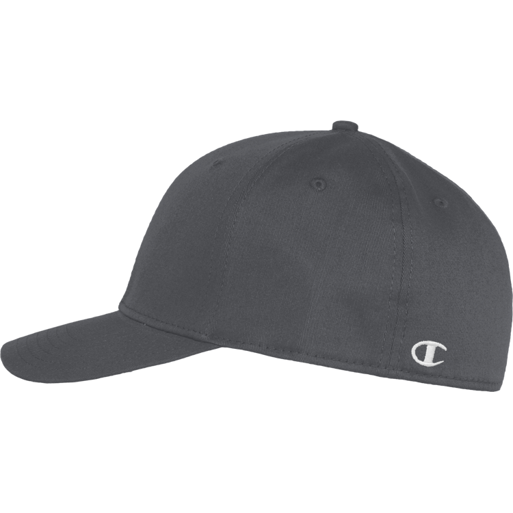 CCTC Hat
