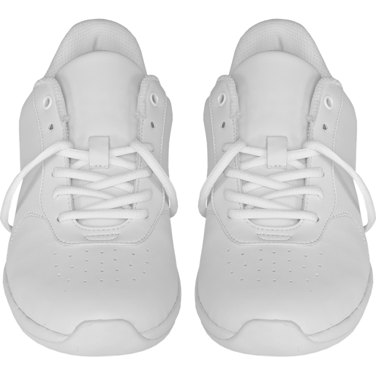 Jr Packers Cheer Shoes