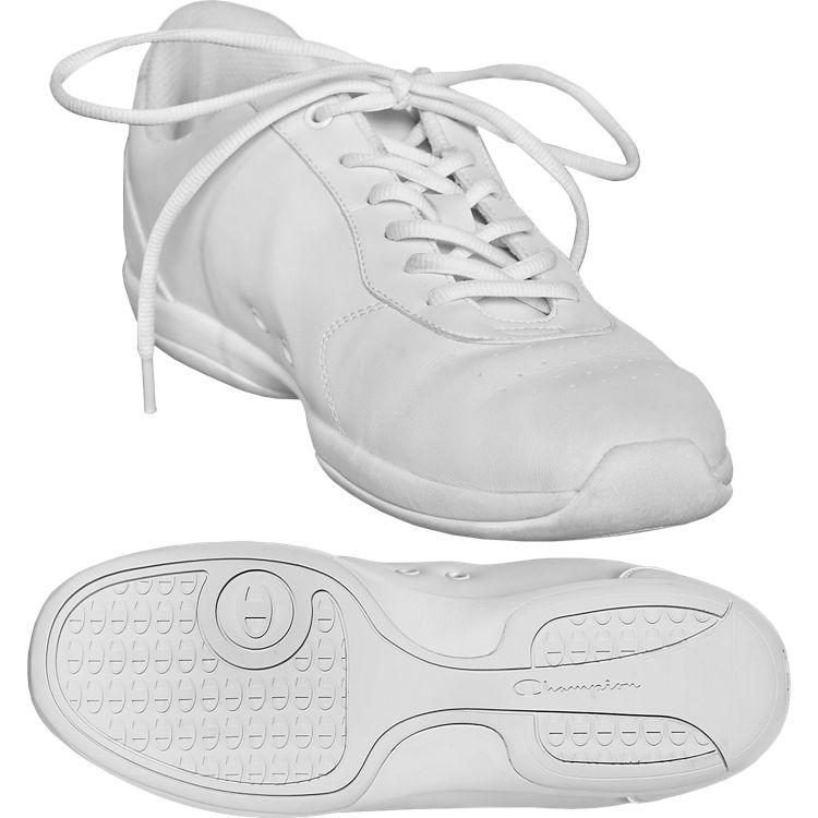 Prime Shoe
