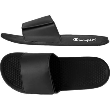 CHAMPION X BRG SLIDES
