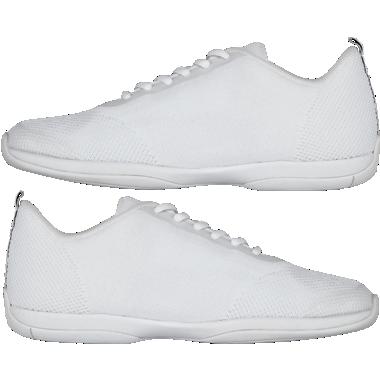 Impact Shoe