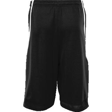 "Supreme Double Dry® 11"" Basketball Short"