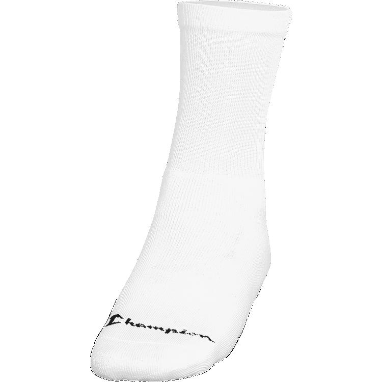 Essential Crew Sock