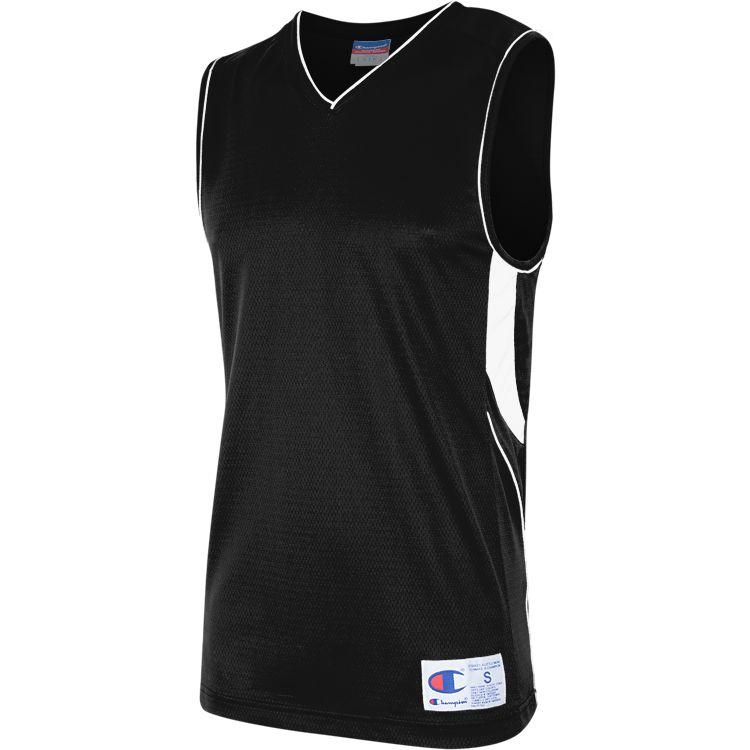 e31208626790 Custom Basketball Uniforms