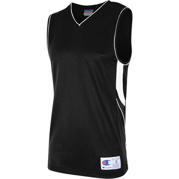 Free Throw Jersey