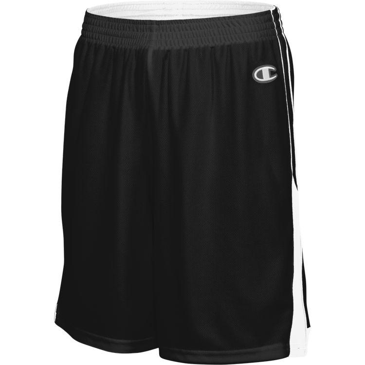 8d748ff75efd Basketball Practice Wear Shorts   Pants