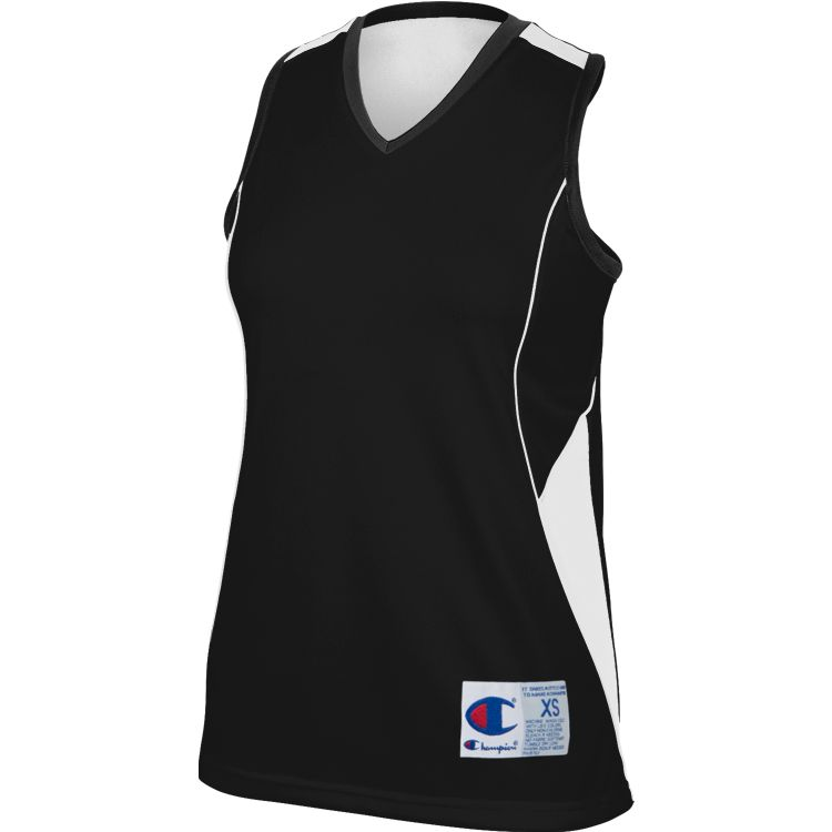 f4ab438fa752 Champion Reversible Game Jersey