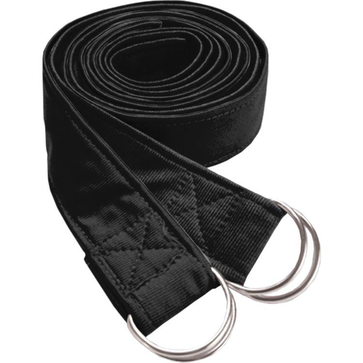 D-Ring Belt