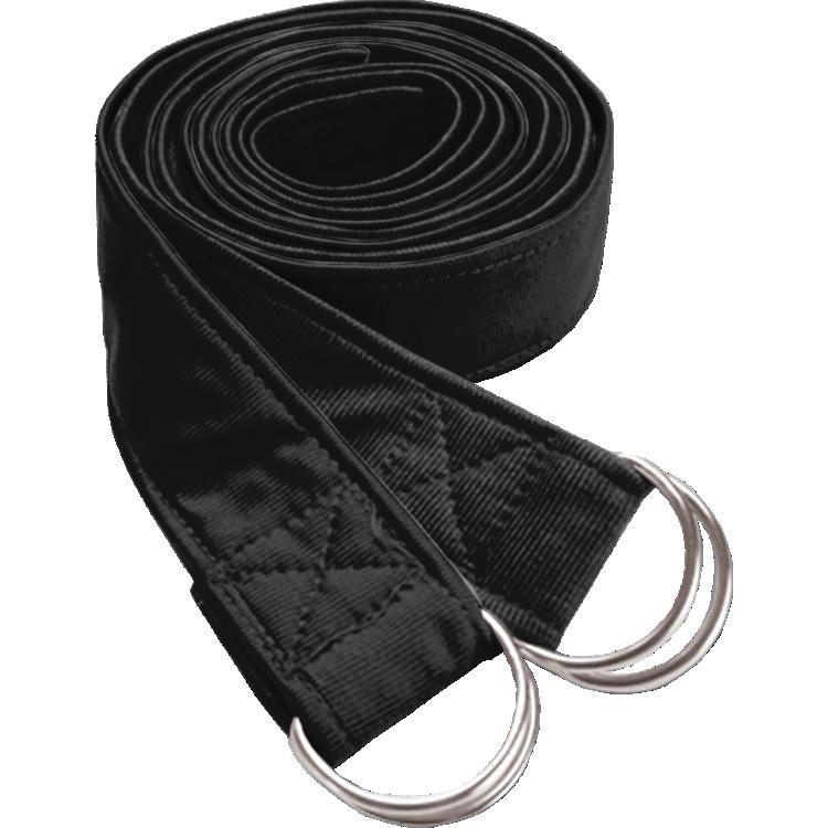 D-Ring Belt 1.0