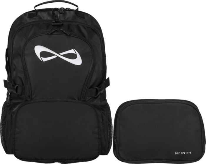 Chico Cheer Nfinity Backpack