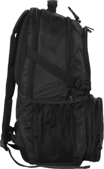 Nfinity® Backpack