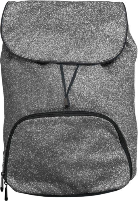 Glitter Backpack