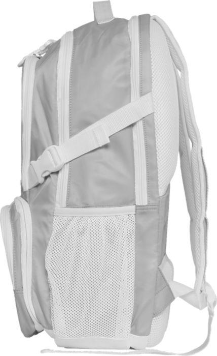 Nfinity® Princess Backpack