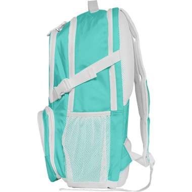 Nfinity® Princess Backpack