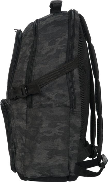 Nfinity® Camo Backpack