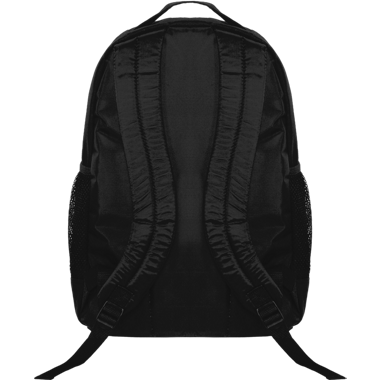 Small Backpack (no name)